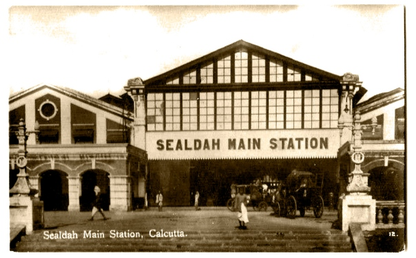 sealdah_main_station