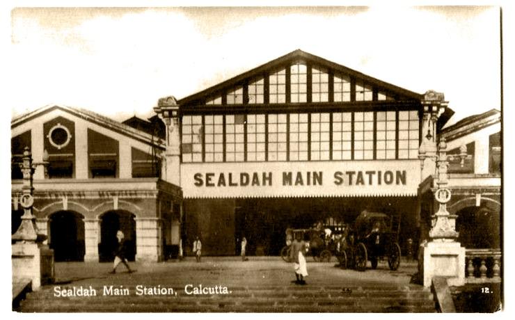 sealdah_main_station