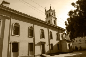 st_thomas_church_freeSchool_street