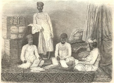 Merchants-of-calcutta--1887