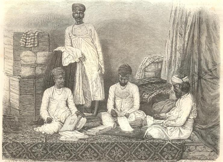 Merchants-of-calcutta--1887
