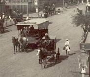 horsedrawn-tram2