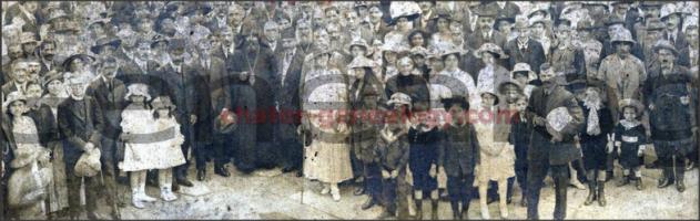 ArmeniansOfCalcutta1909