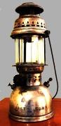 OrientalSeminary-Lantern