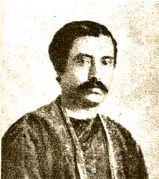 RamgopalGhosh
