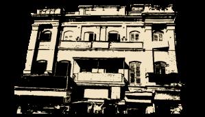 Bengal National College-191_bowbazar_streetxtr2x
