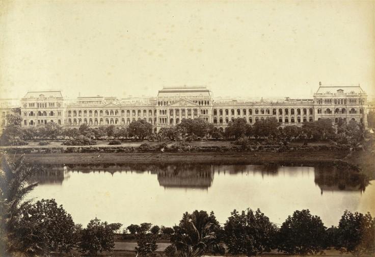 Writers'-Buildings1885