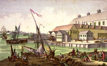 Salem_shipping_waterfront -colonial_color