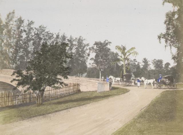 barrackpore-bridge_fiebig1851