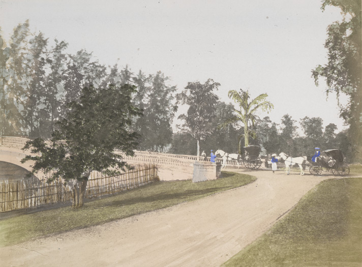 barrackpore-bridge_fiebig1851