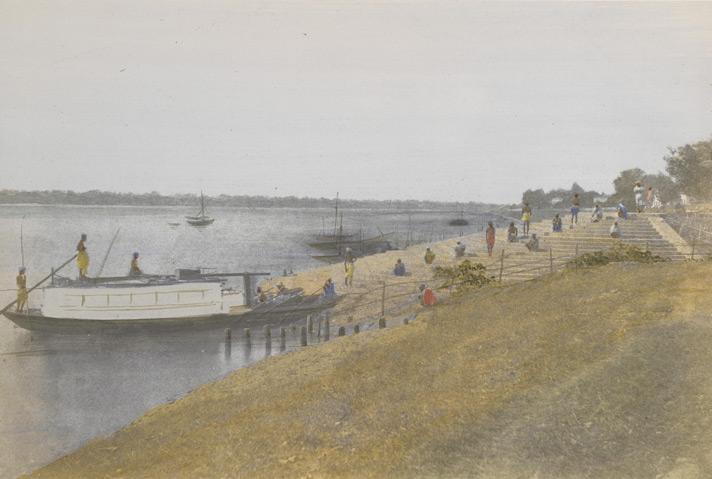 barrackpore-ghaut_fiebig_1851