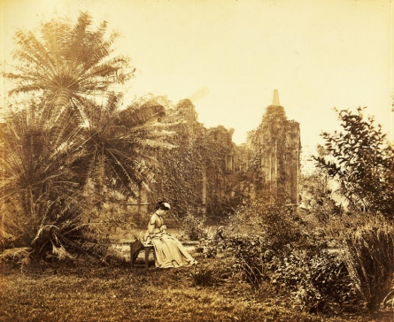 gothic-ruin-with-creepers-in-barrackpore-par_bourne1865ed