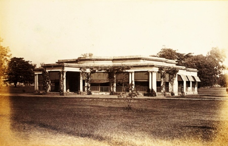honeymoon-lodge-barrackpore-park_hawk_ed2