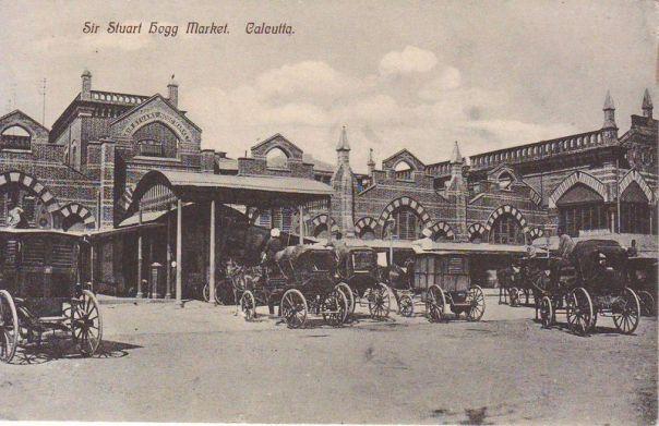 Newmarket-_Sir_Stuart_Hogg_Market
