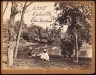 eden_gardens,_calcutta_by_francis_frith_(1)