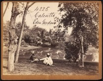 eden_gardens,_calcutta_by_francis_frith_(1)