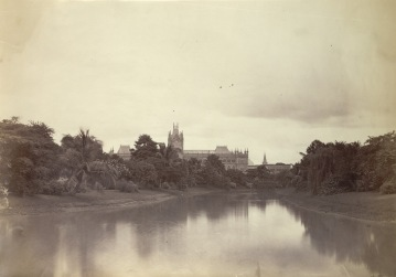 edengardenlake_stretton, w.g.1875