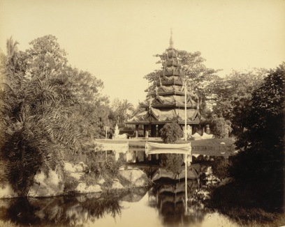 edenpagoda_hoffman1865