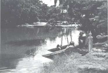 lake by glenn s. hensley-1944