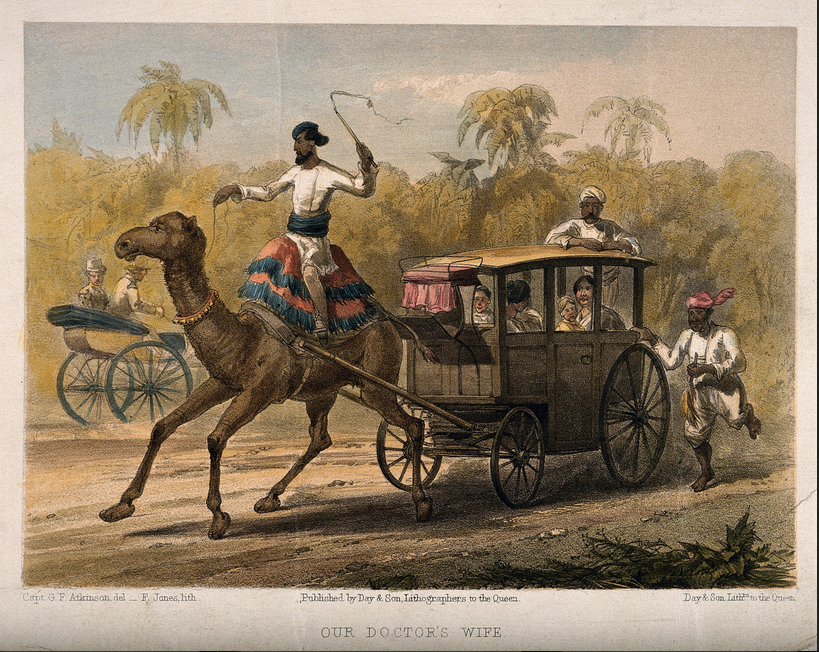 CamelCarriage_Atkinson_1860