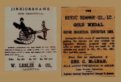 history-of-indian-advertising-6-638