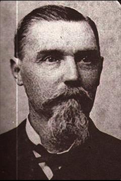 Charles Alexander Bruce (1793-1871)