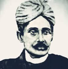 Dewan Maniram Dutta Baruah (1806 – 1858)
