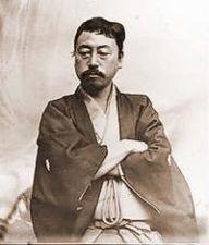 Okakura Tensing (1863-1913)