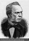 Robert Fortune (1812-1880)